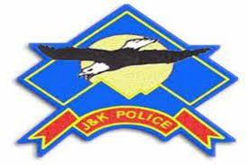 J&K Police Admit Card 2017 | 5381 Posts | Constable Jobs | Sarkari Naukri