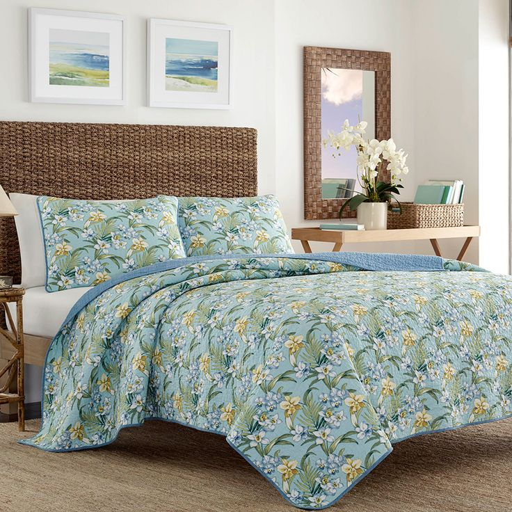 46 best Tropical Tommy Bahama images on Pinterest   Tommy ...