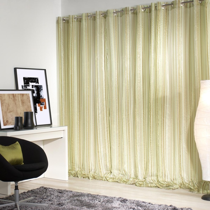 25 melhores ideias de cortinas baratas no pinterest for Cortinas confeccionadas baratas