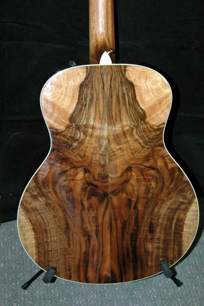 taylor guitars are just amazing