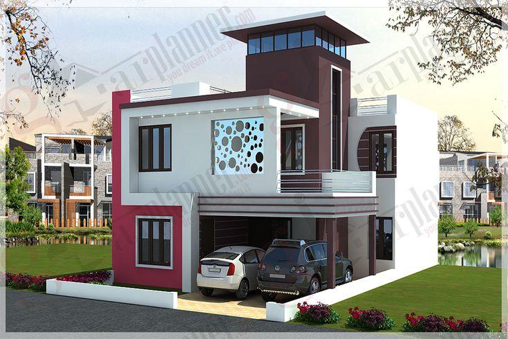 www.gharplanner.com project-details GPHP-0033.html