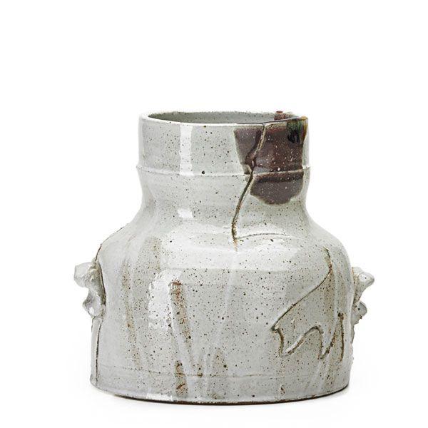 Alfred University S Ceramics Art And Design Program