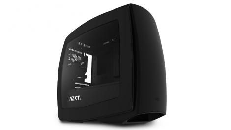 Buying Guide: The 7 best PC cases: top cases for your next gaming machine