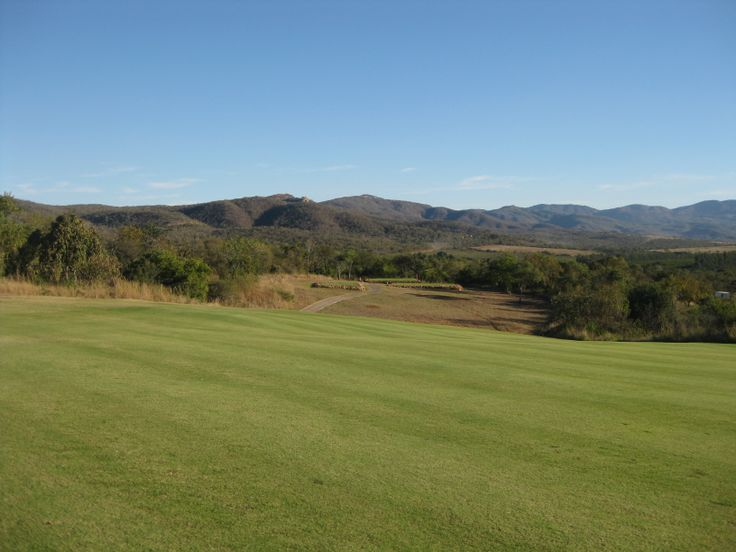 Nkonyeni offers Swaziland's premier 18 hole championship golf course. The course presents a fresh challenge due to the design by Phil Jacobs. Phil Jacobs is renowned for outstanding courses such as Leopard Creek, the Links at Fancourt, Sun City and 40 other courses worldwide..