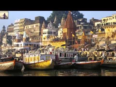 Отгадайте загадки Индии  Путешествие по Индии
