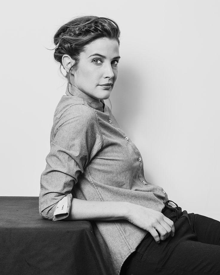 Colby Smulders 2015 Sundance Film Festival Portraits   Vanity Fair