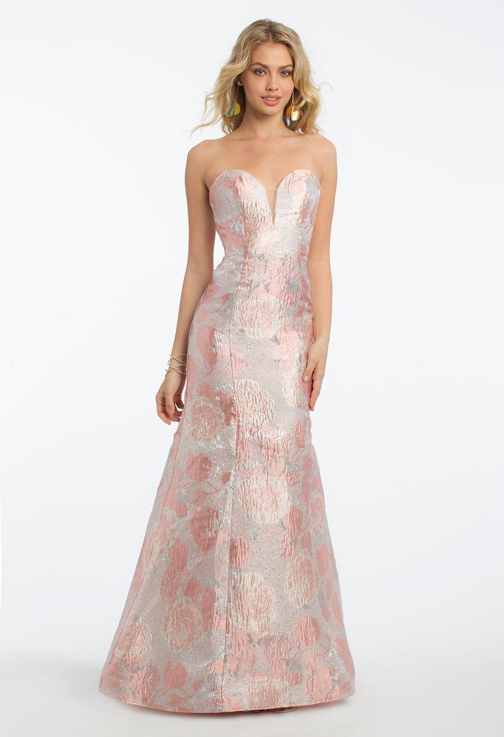 Best brocade dresses ideas on pinterest victorian