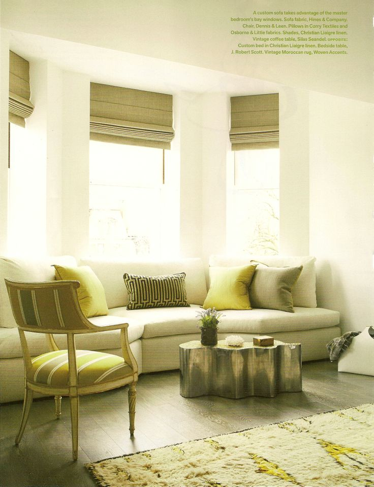 33 best images about richard hallberg on pinterest for Richard hallberg interior design