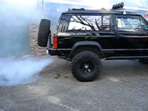 jeep xj seafoam xj mods pinterest watches jeep xj and jeeps. Black Bedroom Furniture Sets. Home Design Ideas