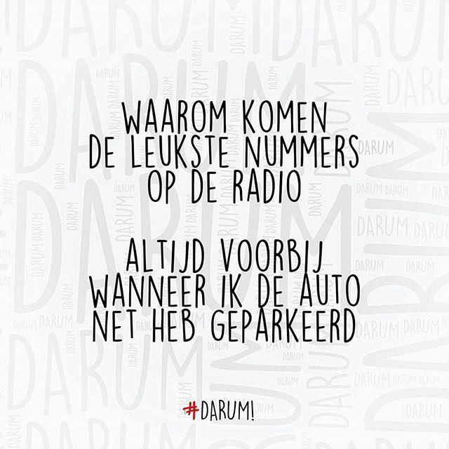 #darum #radio