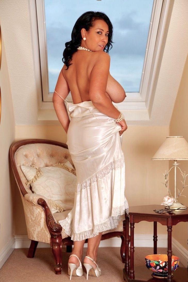 Prikazuje Porno Slike Za Zreli Nightie Porno Wwwhandy-3904