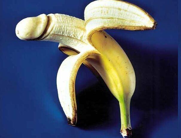 Besar dan panjangnya penis bagi wanita adalah ukuran kepuasan mereka, oleh…