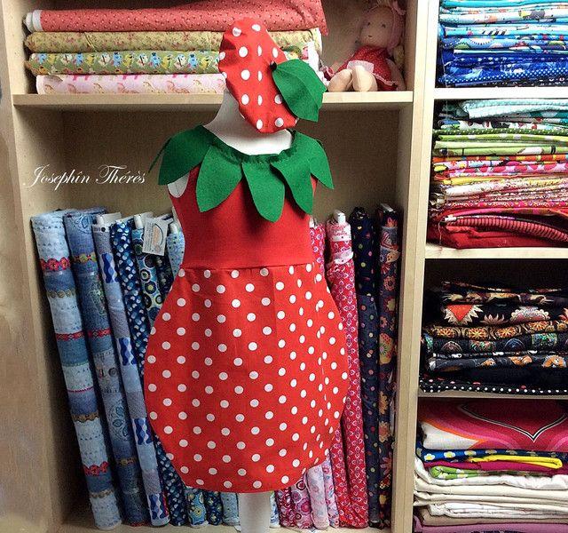 die besten 25 fasching schminken erdbeere ideen auf pinterest gesicht schminken erdbeere. Black Bedroom Furniture Sets. Home Design Ideas