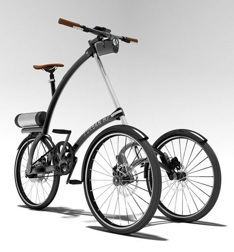Best 25 Electric Cycles Ideas On Pinterest Electric Bike Motor
