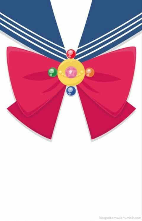 Cute Lockets Wallpaper Best 25 Sailor Moon Wallpaper Ideas On Pinterest Sailor