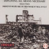 Deploying All Means Necessary! [SOS] [CD]
