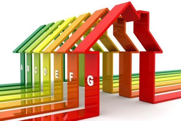 Ημερίδα: Χρηματοδότηση έργων ενεργειακής ανακαίνισης δημοτικών κτηρίων ώστε να γίνουν κτήρια σχεδόν μηδενικής κατανάλωσης