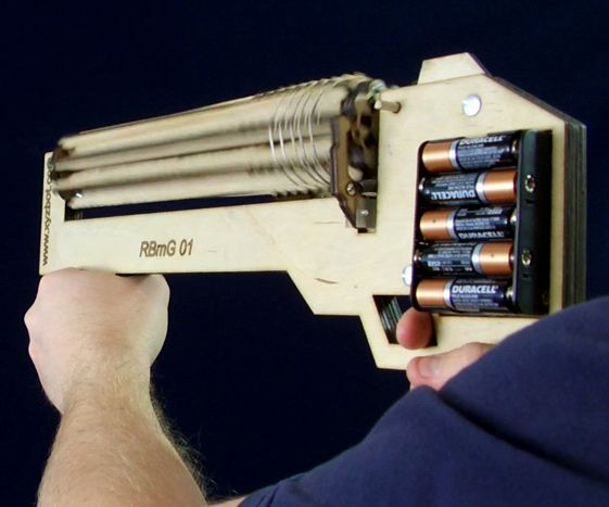25 best ideas about rubber band gun on pinterest bolt