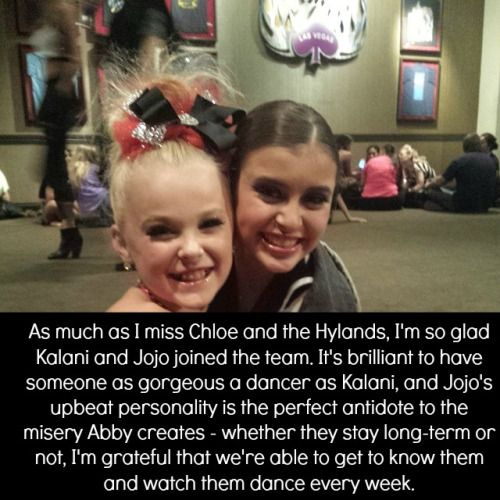 1000 images about dance moms - Dance moms confessions ...