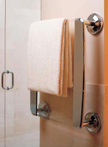 Best 25 Towel Heater Ideas On Pinterest Traditional Bathroom Radiator Sizing And Traditional