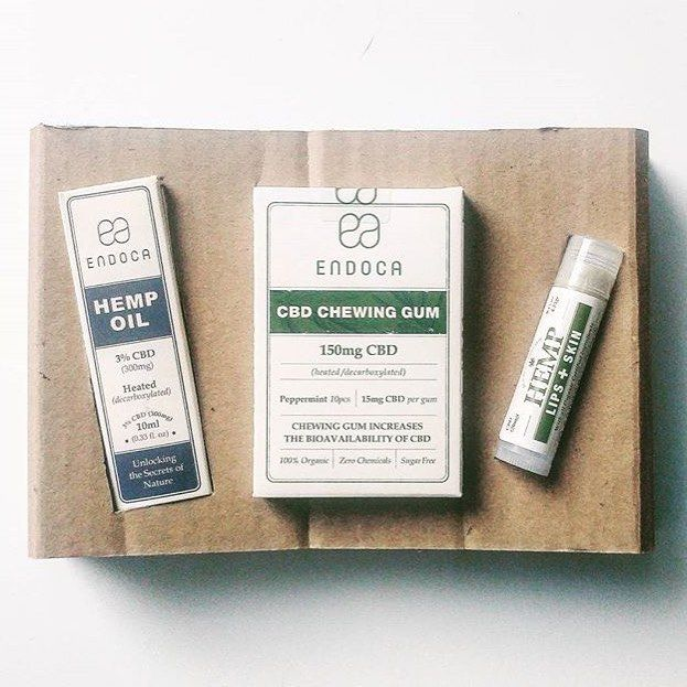 @fesselndefreiheit takes our CBD extracts to help her deal with #anxiety  mood swings and even improving her dreaming! Always exciting to see when our customers share their CBD stories online  - - - #cannabisoil #cbdoil #cbdextract #cannabisextract #cannabis #hempoil #chanvre #hempextract #balance #harmony #organic #cbd #life #we #love #hemp #endoca #notjustaplant #cbdresults #cbdeffects #healtheworld #usehemp #cbdforanxiety