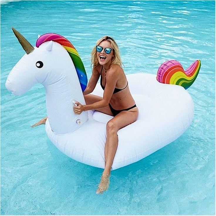 25+ Cute Inflatable Pool Toys Ideas On Pinterest | Summer Pool, Pool Floats  And Cute Pool Floats