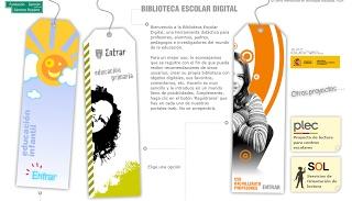 Catálogo de bibliotecas digitales (actualizado) ~ Docente 2punto0