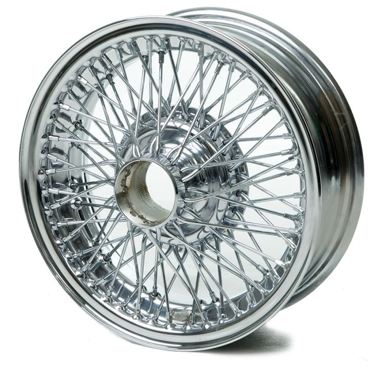 10 best Dunlop Wire Wheels and Accessories images on Pinterest ...