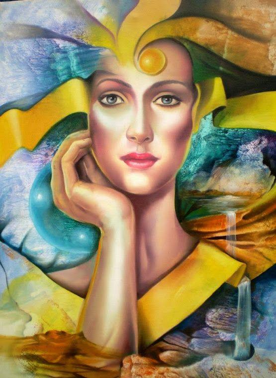 Il mondo di Mary Antony: Carlos Queiroz