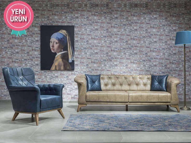 Barnet Modern Koltuk Takımı konforu ve zarifliği ile sizin için tasarlandı!    #Modern #Koltuk #Takımı #Sönmez #Home #Mobilya #Mekanizma #EnGüzelAnlara #SönmezHome2017 #Yeni #EnGüzelAşklara #Sönmez #Home #YeniSezon #Modern #KoltukTakımı  #Home #HomeDesign #Design #Decoration #Ev #Evlilik #Wedding #Çeyiz #Konfor #Rahat #Estetik #Renk #Salon #Mobilya #Çeyiz #Kumaş #Stil #Tasarım #Furniture #Tarz #Dekorasyon #Kanepe #Kırlent #Yastık #Kumaş #Nubuk #TayTüyü #Berjer