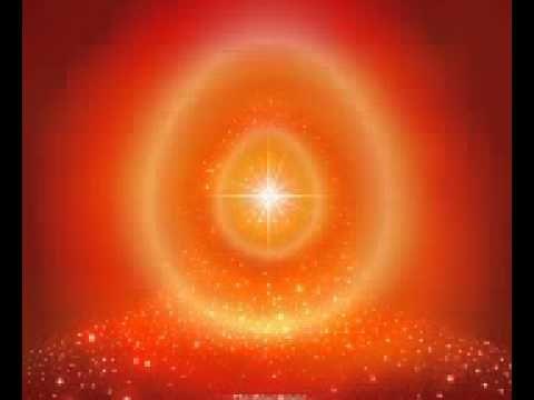 Jhalak Tumhari- Soulful Meditation Song- Bk Asmita - YouTube