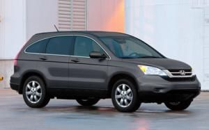 Honda Pilot For Sale Columbus Ohio >> Hugh White Honda Columbus Honda Dealer In Columbus Ohio .html | Autos Post