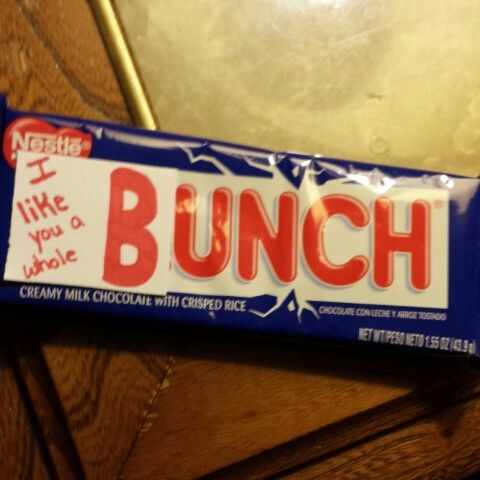 Best 25 Candy Puns Ideas On Pinterest Candy Sayings
