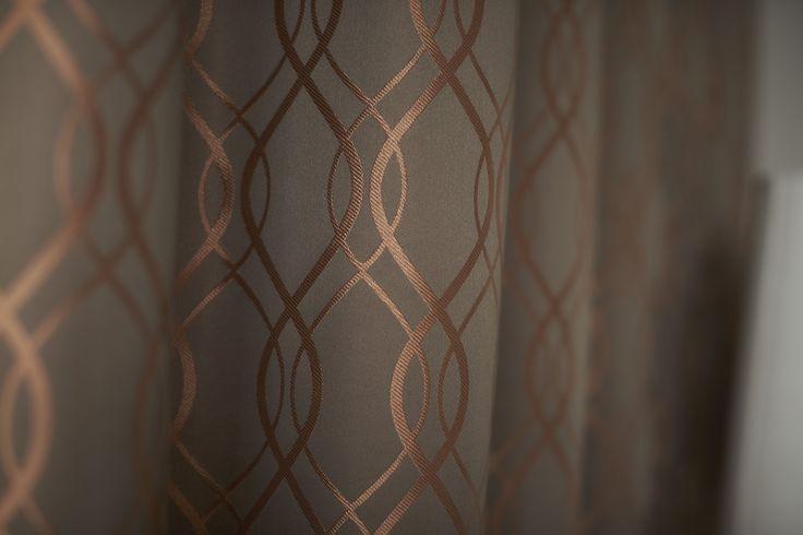 9 beste afbeeldingen van enchanted fr kobe. Black Bedroom Furniture Sets. Home Design Ideas