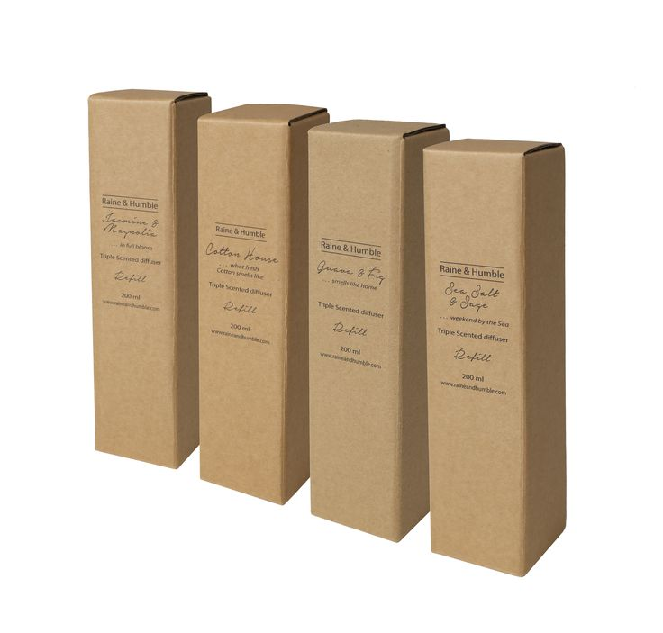 #triplescented #diffuser #refill #pack