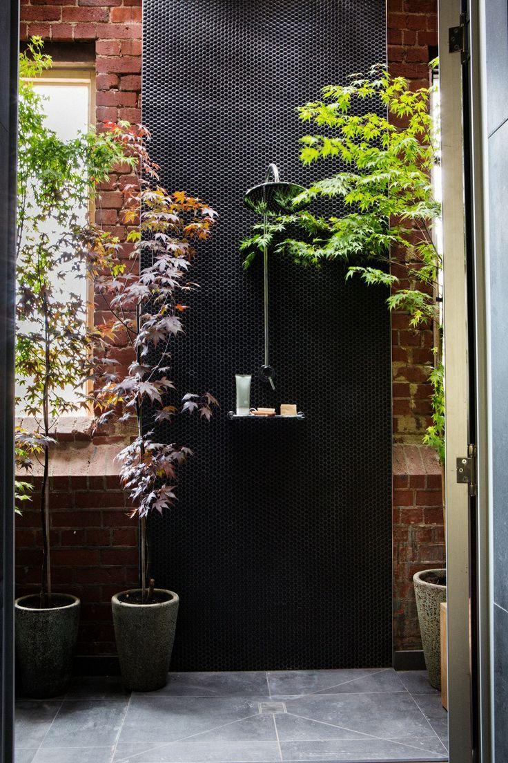 Best Tile Me Images Onbathroom Ideas Room and