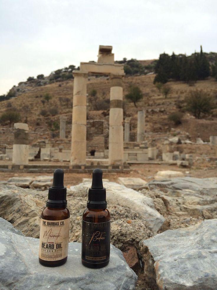 Corinto, Grecia tHanks my friends