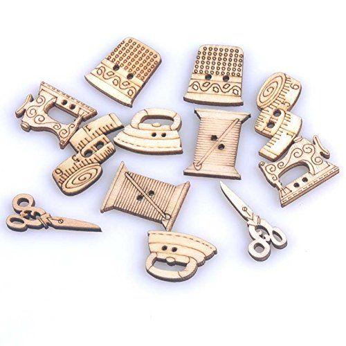50 botones retros de madera dedal, costura, tijeras, hilo... https://www.amazon.es/dp/B072Q29BQC/ref=cm_sw_r_pi_awdb_x_.5G9zb00YDGX8