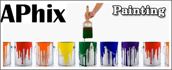 Are you looking for House painters in Tweed Heads? Look no further as #APHIX #PAINTING #COMPANY is the one of the leading company provides best residential or commercial painting services.