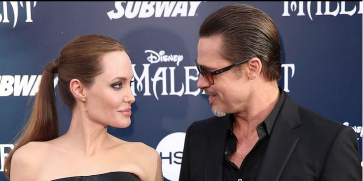 Brad Pitt and Angelina Jolie In Debt? Netflix Offers Couple $60 Million To Support Production Company - http://www.movienewsguide.com/brad-pitt-and-angelina-jolie-in-debt-netflix-offers-couple-60-million-to-support-production-company/72848