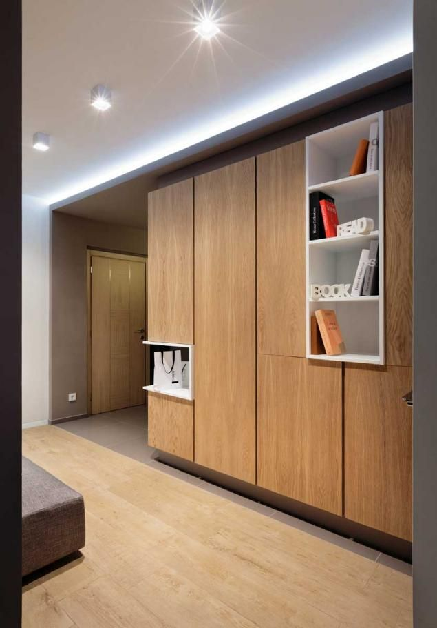 10 best placard mdf images on Pinterest Carpentry, Woodworking and - fixation porte de placard