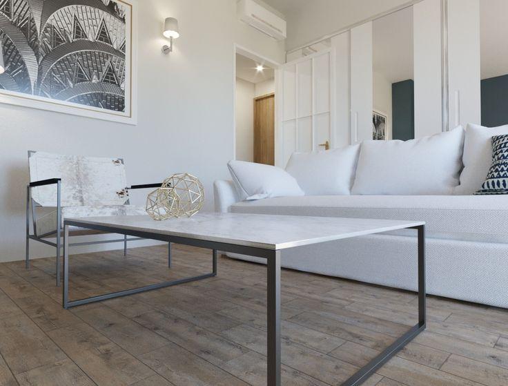 yiota kaplani, architecture, interior design, 3d renderings @portfoliobox