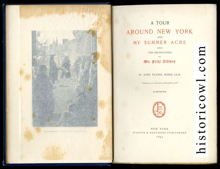 a-tour-around-new-york-and-my-summer-acre-by-felix-oldboy-1893-1mh825xH9AvQ-0-1xVUp49xFfIE143.jpg (3396×2608)