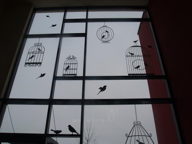 mactac-soignies-films-adhésifs-decoration-vitres-madarak-01