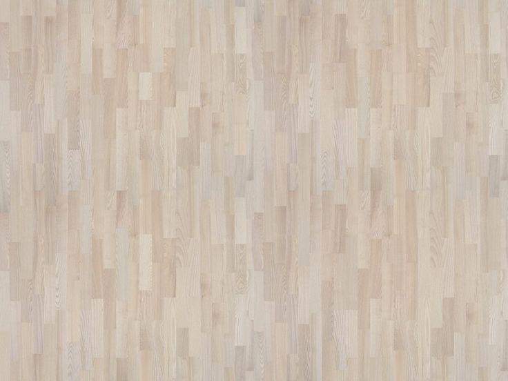 Top 25 best Floor texture ideas on Pinterest Concrete floor