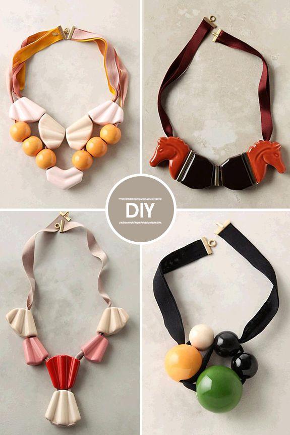 achados-da-bia-perotti-blog-moda-acessórios-diy-colar-fita-acrilico
