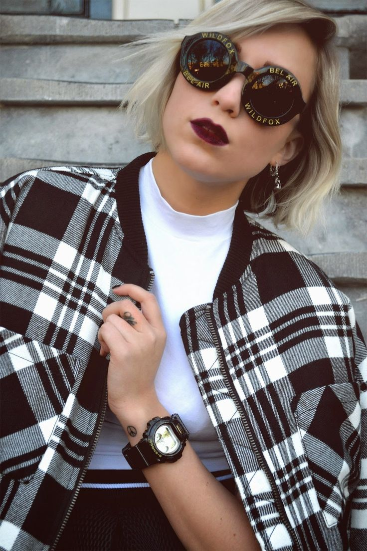Anothamista Style Feature: Kristel Frich from Amsterdam. #streetstyle #stylefeature #bloggers #Anothamista