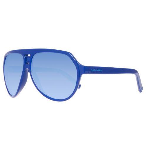 lunettes-de-soleil-Unisex-Dsquared2-Sunglasses-Occhiali-da-sole-Sonnenbrille