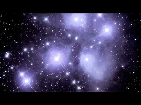The Seven Stars of Matariki - Retold by The Roopu Whanau RSS - YouTube
