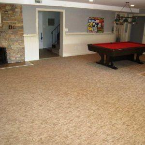 Simply Seamless Carpet Tiles Samples